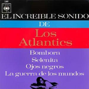 Atlantics, The