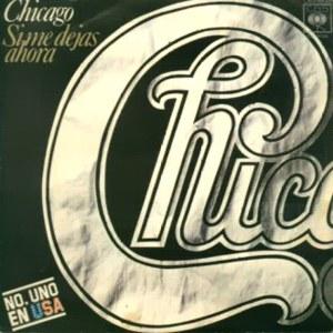 Chicago - CBSCBS 4603