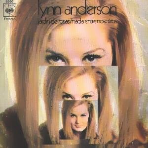 Anderson, Lynn - CBSCBS 5360