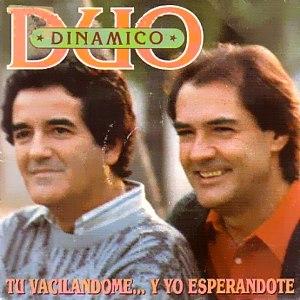 Dúo Dinámico - CBS650245-7