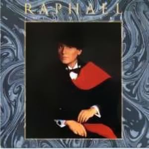 Raphael - CBS651529-7