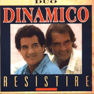 Dúo Dinámico - CBS651551-7