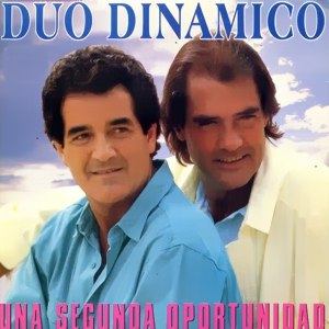 Dúo Dinámico - CBS652982-7