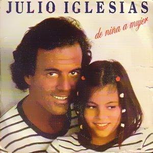 Iglesias, Julio - CBSA-1236