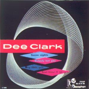 Clark, Dee