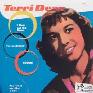 Dean, Terri