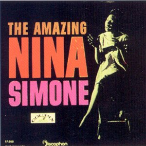 Simone, Nina - Discophon17.050