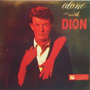 Dion - Discophon17.142