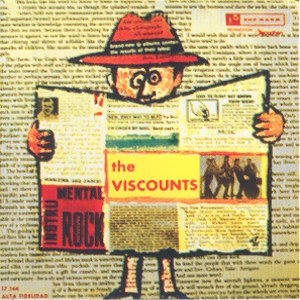 Viscounts, The (E.E.U.U.)