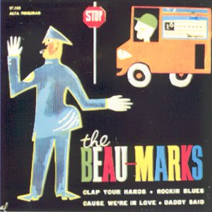 Beau-Marks, The