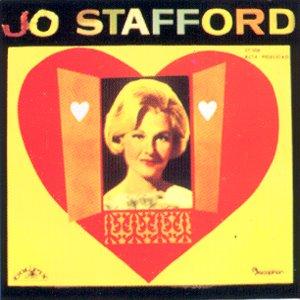 Stafford, Jo