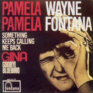Fontana, Wayne