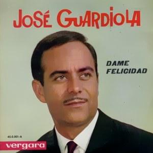 Guardiola, José - Vergara45.0.001-A