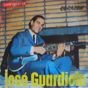 Guardiola, José - Vergara45.010-A