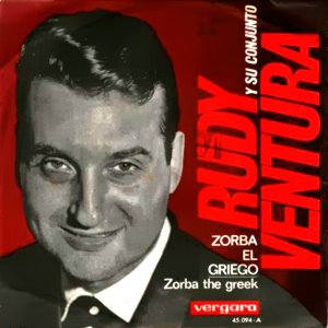 Ventura, Rudy - Vergara45.094-A