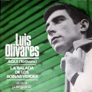 Olivares, Luis - Vergara45.131-A