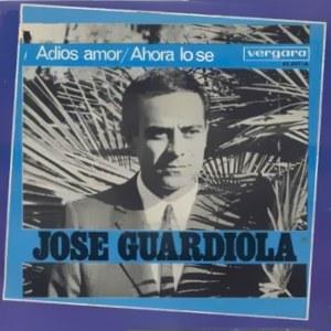 Guardiola, José - Vergara45.201-A