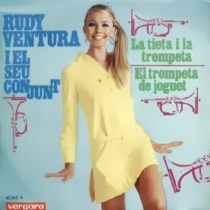 Ventura, Rudy - Vergara45.265-A