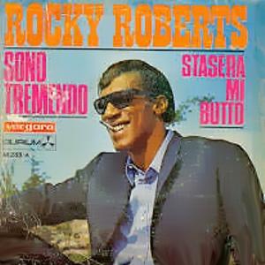 Roberts, Rocky