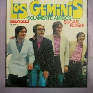 Géminis, Los