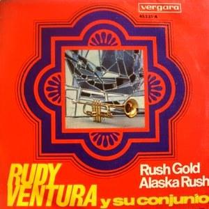 Ventura, Rudy - Vergara45.335-A