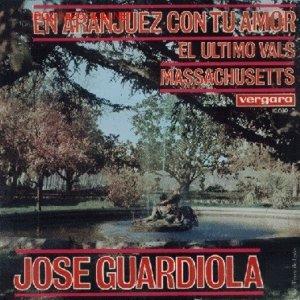 Guardiola, José - Vergara10.030 C