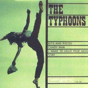 Typhoons, The