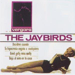 Jaybirds, The