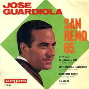 Guardiola, José - Vergara277-XC