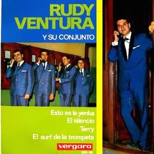 Ventura, Rudy - Vergara296-XC