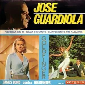 Guardiola, José - Vergara298-XC