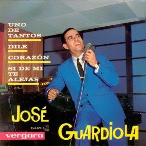 Guardiola, José - Vergara35.0.072 C