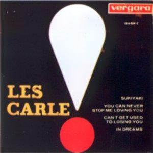 Carle, Les
