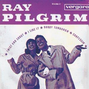 Pilgrim, Ray