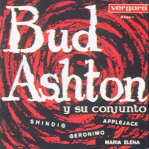 Ashton, Bud