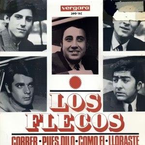 Flecos, Los