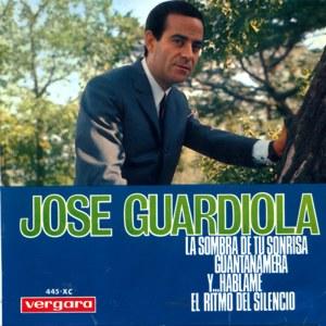 Guardiola, José - Vergara445-XC