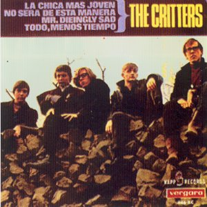 Critters, The