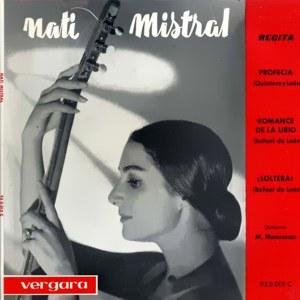Mistral, Nati - Vergara95.0.012 C