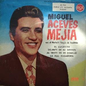 Aceves Mejía, Miguel - RCA3-20308