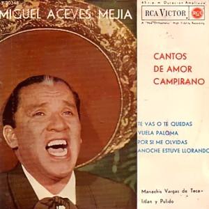 Aceves Mejía, Miguel - RCA3-20348