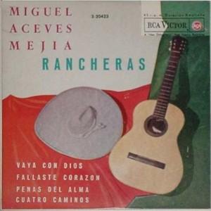 Aceves Mejía, Miguel - RCA3-20423