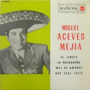 Aceves Mejía, Miguel - RCA3-20431