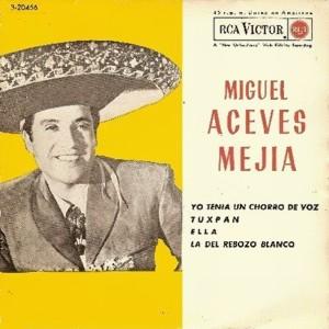 Aceves Mejía, Miguel - RCA3-20456