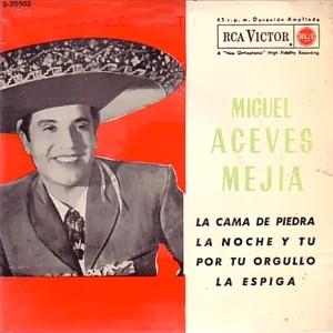 Aceves Mejía, Miguel - RCA3-20503