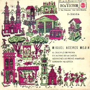 Aceves Mejía, Miguel - RCA3-20506