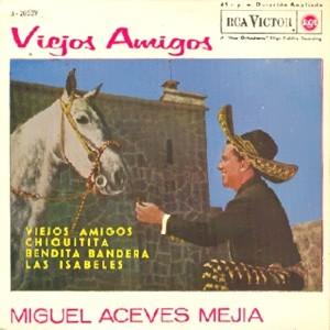 Aceves Mejía, Miguel - RCA3-20539