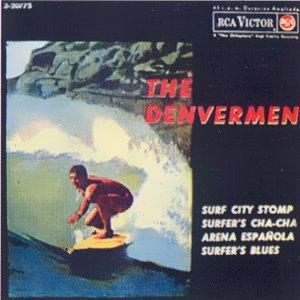 Denvermen, The