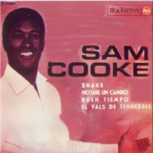 Cooke, Sam - RCA3-20885