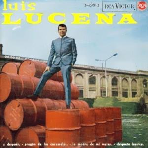 Lucena, Luis - RCA3-20913